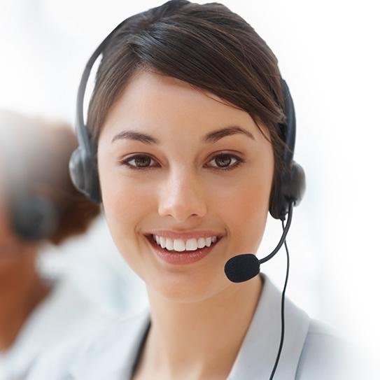 assistenza multilingua da remoto