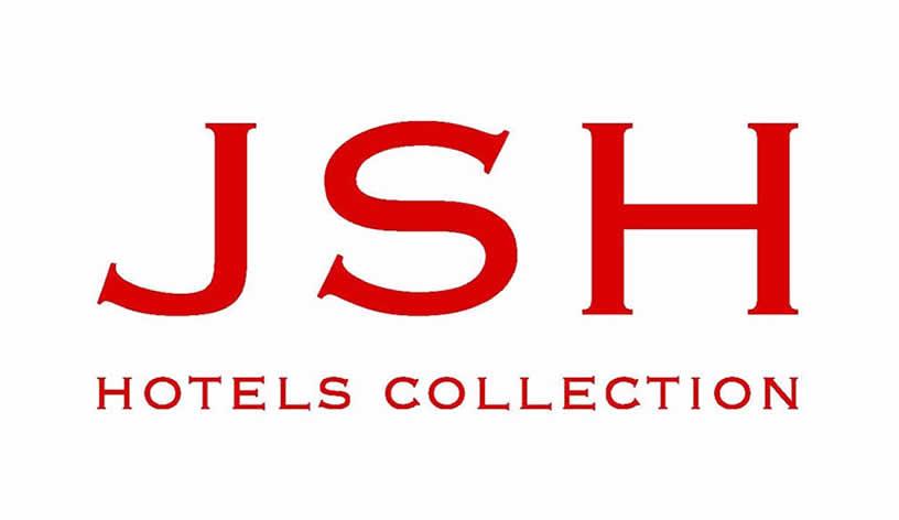 JSH hotels