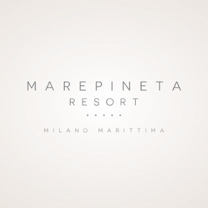 MAREPINETA Resort