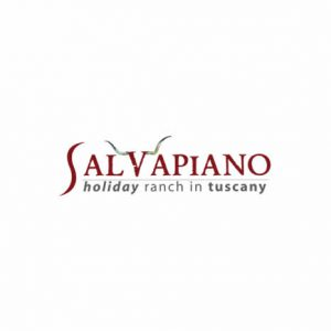 salvapiano holiday ranch